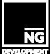 NG Development